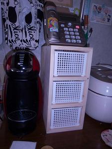 coffee_stocker