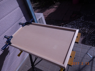 corner-clamp